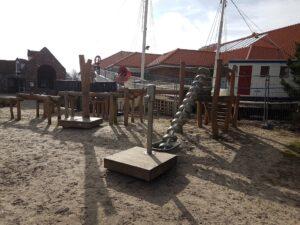 Waterpark De Krim Texel